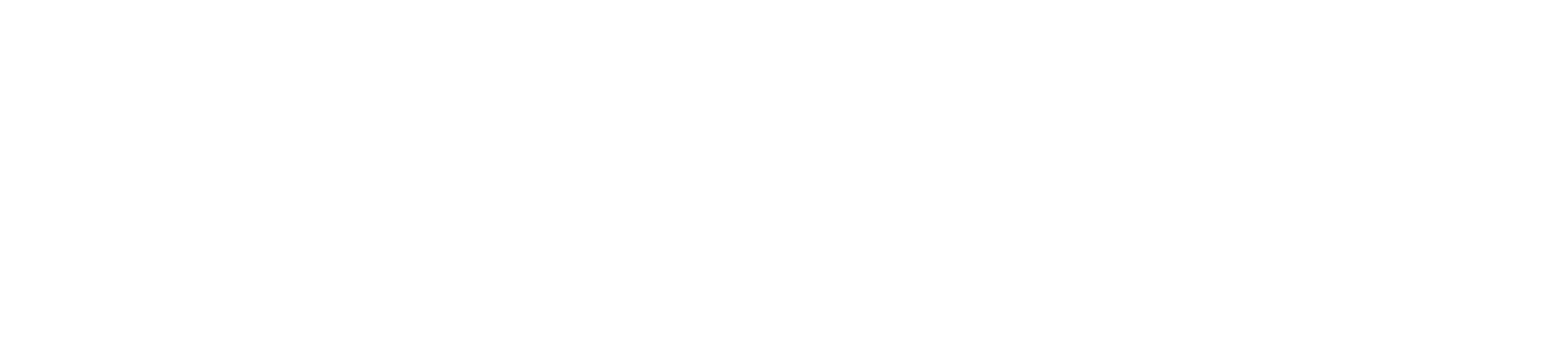 Kohl's Cares and Alliance for a Healthier Generation